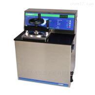 A2000I美国安康ANKOM A2000I 全自动纤维测定仪