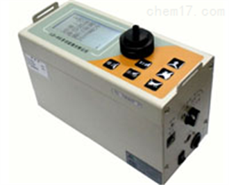 LD-6S各研究机构气象学等便携式精准型激光粉尘仪