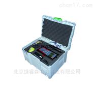变压器超声波局部放电测试仪