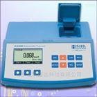 北京水质重要参数分析仪