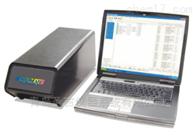Chromate 4300美国Awareness Chromate 4300酶标读数仪