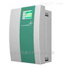 北京水質氨氮在線監測儀