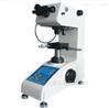 TMV-1S/TMV-1 手动(自动)转塔显微硬度计