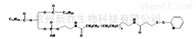 PEG衍生物DSPE-PEG-PDP  DSPE-PEG-OPSS 分子量2000