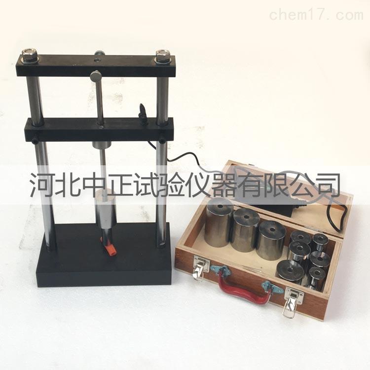 电线电缆冲击试验机GBT2951-14