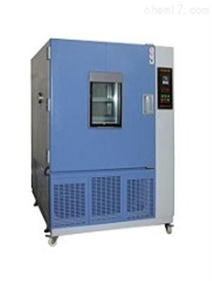 DW-100低温试验设备