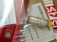 贺德克涡轮流量计EVS3108-H-0300经销商