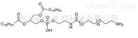 PEG衍生物DPPE-PEG-NH2二棕榈酰磷酯酰乙醇胺PEG氨基