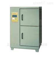 SHBY-40BSHBY-40B水泥标准养护箱--参数报价