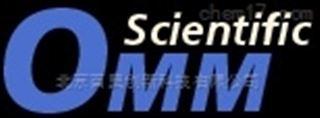 Omm scientific代理