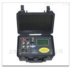 HDHB-12型户表接线测试仪生产厂家