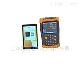 HDGC3526型WiFi双操作模式电能表现场校验仪