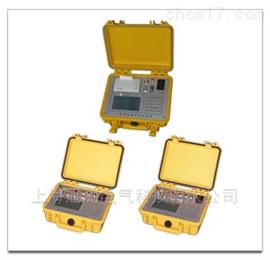 HDGC3512计量装置综合测试系统生产厂家