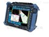 复合材料探伤仪OmniScan MX2