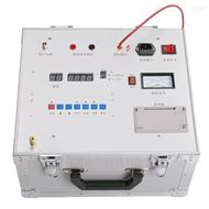 HDZK-Ⅳ真空开关真空度测试仪生产厂家