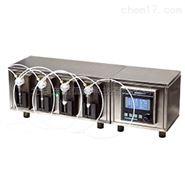 保定兰格注射泵灌装系统HMD04-1