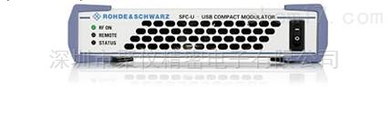 SFC-U数字电视信号发生器