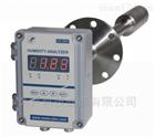 久尹湿度仪CEMS专用