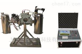 HDQT-203气体(瓦斯)继电器校验仪生产厂家