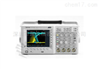 TDS3054C数字示波器