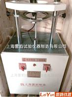 LD-200N液压脱模器
