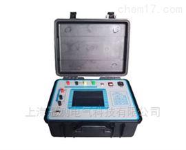 HDCT-103便携式电流互感器校验仪生产厂家