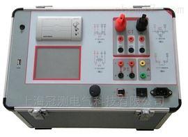 HDHG-B互感器特性综合测试仪生产厂家