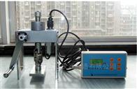 ZQS6-2000ZQS6-2000饰面砖粘结强度检测仪--操作使用