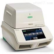 伯乐 定量PCR仪/基因扩增仪—CFX96Touch