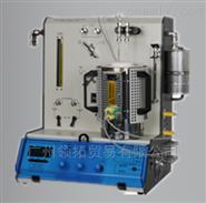康塔Quantachrome全自动程序升温化学吸附仪