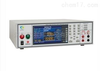 華儀耐壓測試儀7400