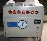 SJS-1.5SJS-1.5砂浆渗透仪(砂浆抗渗仪)--参数使用