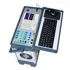 HDJB-802三相微机继电保护综合测试仪