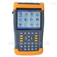 HDSL-6保护回路矢量分析仪生产厂家