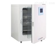上海一恒 彩色触屏CO2培养箱BPN-150RHP