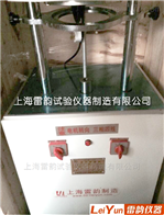 LD-T150DLD-T150D电动脱模器--参数报价