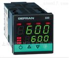 代理供应GEFRAN杰夫伦600可配置控制器现货