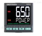 优势供应GEFRAN650PID温度控制器1/16DIN