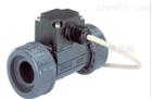 德国宝德8011在线式涡轮流量计价低质优