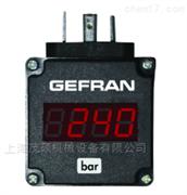 特价供应GEFRAN TDP-1001变送器插件显示器