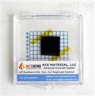 二氧化硅基底石墨烯