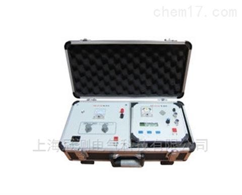 hd-2132电缆寻迹及故障定位仪生产厂家