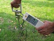 ZDJSD-2丝瓜破解版儀器土壤緊實度測定儀