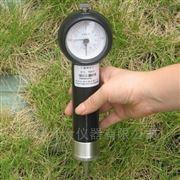 TYD-1丝瓜app破解版儀器土壤硬度計
