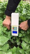 TYD-2丝瓜app ioses下载地址儀器土壤硬度計