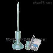 YDRZ-4L丝瓜草莓无限破解版下载儀器土壤容重測定儀