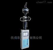 ZDR-II/ZDR-II-D丝瓜app破解版儀器手持式氣象站