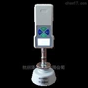 GWJ-2丝瓜app破解版儀器穀物硬度計(液晶)