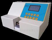 GWJ-2D丝瓜草莓无限破解版下载儀器穀物硬度計(液晶)