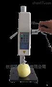 GWJ-1丝瓜app ioses下载地址儀器穀物硬度計(指針) 果蔬類